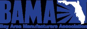 Bay Area Manufacturers Association
