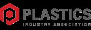 Plastics Industry Association