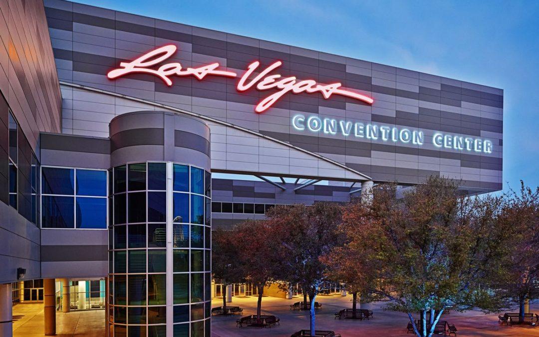 Pack Expo 2019 in Las Vegas