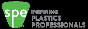 Inspiring Plastic Professionals