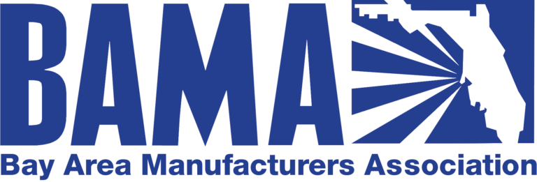 Bay Area Manufacturers Association