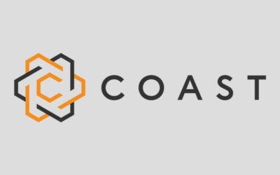 COAST Systems Expands its Asset Management Services  to Support Long-Time Customer Berry Global, Inc.