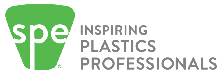 Inspiring Plastics Professionals