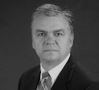 Bill Cunha